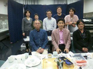 東さんRec-3 110519(変換後).jpg